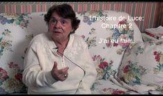 La Baraque TV