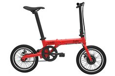 750 € I Site, Tricycle, Bike, Bicycle, Bicycles