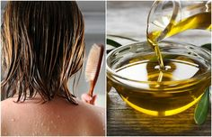 Thinning hair treatment sudden hair loss in men,olive oil for hair loss hair oil for hair fall,follicular unit hair transplantation new hair growth treatment. Olive Oil Hair Treatment, Olive Oil Hair Mask, Hair Oil, Olive Oil For Hair, Olive Oils, Flaky Scalp, Dry Scalp, Bleaching Dark Hair, Natural Beauty Tips