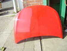 SEAT IBIZA BONNET 2008-2012. 6J9823155A