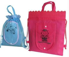 Here you will find listings of #Kids #Bag & Luggage, Kids #Bags manufacturers, #Kids #Bag #suppliers, School #Bags for #Kids #exporters and #manufacturing