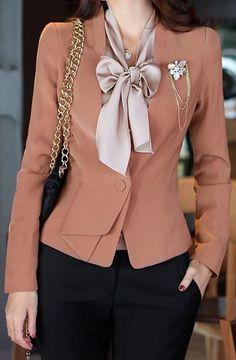 Blouse, Fashion, Glamour, Style, Luxury, Chic, Elegance, Bows