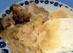 Polenta, Camembert Cheese, Grains, Dairy, Rice, Meat, Chicken, Cooking, Food
