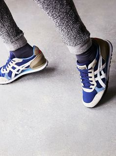 Colorado Eighty-Five Runner from Free People!