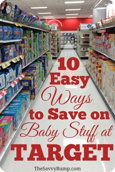 "Earn 10 points by reading the following Pampers Rewards article. Just click ""I've read it"" at the bottom to get the free points added to your account. Introducing Your New Baby to Family If you aren't a member yet, join here and start collecting points to exchange for FREE stuff like toys, gift cards, Shutterfly photo books and more. Don't forget …"