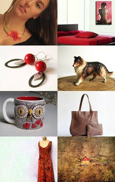 Joy to the world by Ale on Etsy--Pinned with TreasuryPin.com