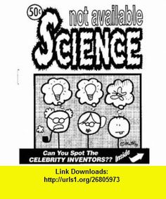 Not Available Science jim ottaviani, matt feazell ,   ,  , ASIN: B000LNN9TA , tutorials , pdf , ebook , torrent , downloads , rapidshare , filesonic , hotfile , megaupload , fileserve