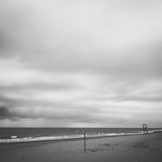 ~ Beach~  Shot with : Huawei P9 �� - First PROFILE: 8.lorenz�� - #blackandwhite #igers #instagood#photography #photographer #photooftheday #ig_world #italy#trip#travel #moodoftheday #rain#fotografia #huawei http://tipsrazzi.com/ipost/1507580227240662899/?code=BTsADqrFRdz