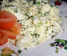 New York Deli Style Potato Salad Recipe - Food.com