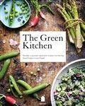 David Frenkiel / The green kitchen : heerlijke en gezonde vegetarische recepten voor elke dag. De Zweeds-Deense auteurs hebben het vegetarische eetblog 'Green kitchen stories' waarin zij recepten geven voor gezonde vegetarische maaltijden. Hun recepten verschenen in toonaangevende internationale kooktijdschriften. Negentig procent van de recepten is glutenvrij; een deel is ook geschikt voor veganisten. Een inspirerend kookboek!