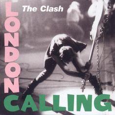 London Calling COLUMBIA http://www.amazon.de/dp/B00002MVQO/ref=cm_sw_r_pi_dp_B8Eavb09GJ7QZ