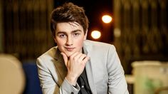 Galway singer Brendan Murray is to represent Ireland at the 2017 Eurovision Song Contest in Kyiv, with his manager, Louis Walsh, now on the hunt for the song that can turn Ireland's fortunes in the competition around. Eurovision 2017, Eurovision Song Contest, Louis Walsh, Dance Routines, Single Women, Singer, Chara, Celebrities, Lady