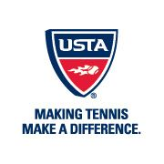 USTA- our daughter will be playing a tournament this weekend at the Ashland Fitness and Tennis Club.  Next stop the US Open!