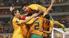 Australia v Jordan WC Qualifier @ Melbourne Brazil, Melbourne, Jordans, Wrestling, Australia, Sports, Lucha Libre, Hs Sports, Sport