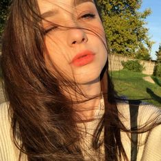 Ulzzang girl ✅ ulzzang boy ✅ Ulzzang kids✅ Ulzzang couple✅ time needed to read : ± 👌 Uzzlang Girl, Girl Face, Girl Pictures, Girl Photos, Western Girl, Ulzzang Korean Girl, Cute Girl Photo, Beautiful Girl Image, Girl Photography Poses