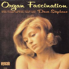 """Oh, oh. She's got that """"Size does matter"""" look on her face.... ~ ...More of the Worst Album Covers"""