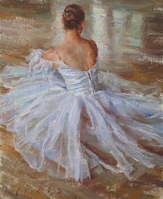 We are professional Robert Coombs supplier and manufacturer in China.We can produce Robert Coombs according to your requirements.More types of Robert Coombs wanted,please contact us right now! Ballet Art, Ballet Dancers, Ballerinas, Ballerina Kunst, Ballerina Painting, Dance Paintings, Dance Art, Beautiful Paintings, Painting & Drawing