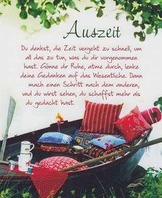 Postkarten & Sprüche