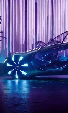Luxury Sports Cars, New Luxury Cars, Sport Cars, Lightning Mcqueen, Supercars, Mercedes Benz Cars, Futuristic Cars, Lamborghini Huracan, G Wagon
