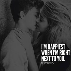 Can You Fix Your Marriage After An Affair Qoutes About Love, Love Quotes For Her, Best Love Quotes, Romantic Love Quotes, Relationship Quotes, Life Quotes, Quotes Quotes, Crush Quotes, Relationships