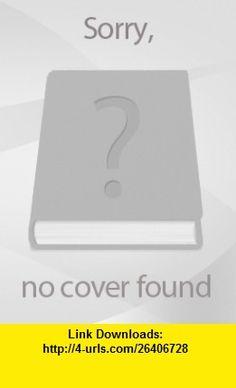 The Hugh MacDiarmid Anthology Poems in Scots and English Hugh MacDiarmid ,   ,  , ASIN: B002J00WHU , tutorials , pdf , ebook , torrent , downloads , rapidshare , filesonic , hotfile , megaupload , fileserve