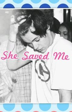 """""""She Saved Me (Harry Styles Fanfiction) - Introduction"""" by PraptiTaneja - """"Jasmine a normal 19 year old girl who lives in London with her best friend Amy. She likes adventure …"""""""