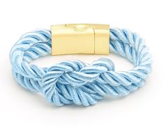 Verona blue luxury looking bracelet   with perfect knot. Inspired by Italian cities famous worldwide for fashion, the collection ''Italian Dolce Vita'' symbolizes the life of the Italian: Living every day as a new adventure. Having a bracelet from the Italian Dolce Vita collection will make you an ambassador of life, enjoying every day the pleasures that life offers you. #LEOMAZZOTTI #Bracelet #Giftidea #Jewelry #Perfectknot #Perfectknotbracelet Official Store, Bohemian Jewelry, Verona, Instagram Fashion, Women's Accessories, Jewelry Gifts, Jewelry Collection, Leo, Delicate