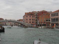 6-8 gennaio 2011