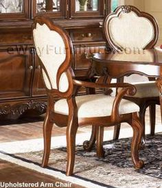 Faro 100% Linen Set of | Nice, Home and Chairs