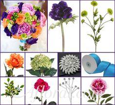 Colorful-Bouquet-Lisa