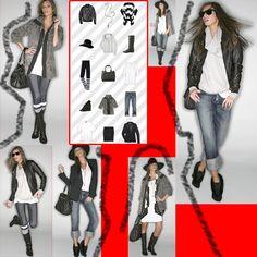 shopbop-top15.jpg