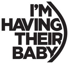 Reconnecting with Oxygens Im Having Their Baby #ImHavingTheirBaby - Simply Stacie