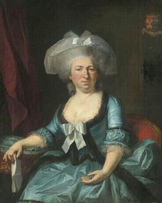 portrait of a young lady c 1780s 18th century. Black Bedroom Furniture Sets. Home Design Ideas