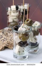 olives and feta cheese - Google Search