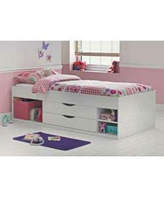 argos single asian girls Children's bedding sets at argos single to trolley help your little ones drift off into the land of nod with our children's bedding sets.