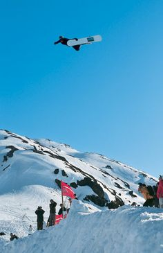 Ingemar-Backman-Riksgransen-Snowboarding-Highest-Air-Method