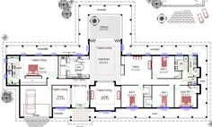 house home house plans home plans house design kentucky home design