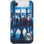 Mindless Behavior iPhone Case - Group $20.00