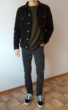 Stylish Mens Outfits, Cool Outfits, Casual Outfits, Men Casual, Fashion Outfits, Men's Outfits, Korean Fashion Men, Mens Fashion, New Mode