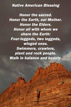 Image result for Indigenous prayers for november