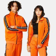 Zip Crew - FZ Anniston Bomber Jacket, Unisex, Zip, Sport, Jackets, Style, Fashion, Down Jackets, Swag
