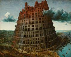 なんと16世紀に活躍したベルギー(フランドル)の画家ピーテル・ブリューゲルの「バベルの塔」が来年に日本で展示されることが決定されたようです。「ボイマンス美術館所蔵 ブリューゲル『バベルの塔』展」という展覧会名で東京は東京都美術館で4月から、大阪は国立国際美術館で7月から開催されます。 ピーテル・ブリューゲルは2つの「バベルの塔」を描いています。1つは1563年に描いた美術史美術館が所蔵する作品、もう1つは、その2年後の1565年に描いたオランダにある美術館のボイマンス・ヴァン・ベーニンゲン美術館が所蔵する作品で、来年、日本で展示されるのは後者の1565年に描かれた「バベルの塔」です。 「バベルの塔」とはユダヤ教およびキリスト教の正典の旧約聖書の「創世記」に登場する巨大な塔のことで、天まで届くように高く設計された空想の建造物です。…