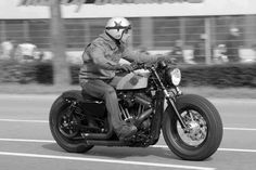 harley forty eight custom teile - Google-Suche
