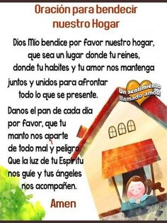God Prayer, Prayer Quotes, Faith Quotes, Spanish Inspirational Quotes, Inspirational Prayers, Catholic Quotes, Religious Quotes, Catholic Prayers In Spanish, Quotes French