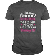 Super Cool Volleyball Mom Funny Gift For Volleyball Player  #gift #ideas #Popular #Everything #Videos #Shop #Animals #pets #Architecture #Art #Cars #motorcycles #Celebrities #DIY #crafts #Design #Education #Entertainment #Food #drink #Gardening #Geek #Hair #beauty #Health #fitness #History #Holidays #events #Home decor #Humor #Illustrations #posters #Kids #parenting #Men #Outdoors #Photography #Products #Quotes #Science #nature #Sports #Tattoos #Technology #Travel #Weddings #Women