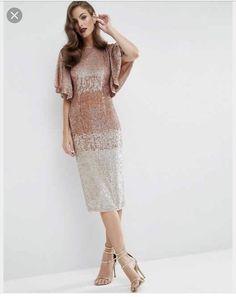 61f2d995 Evening Dresses Uk, Lace Midi Dress, Dress Prom, Prom Dresses 2017, Sequin