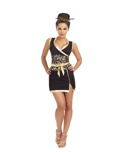 Lucifers Lady Adult Womens Costume | Halloween! | Pinterest | Spirit halloween  sc 1 st  Pinterest & Lucifers Lady Adult Womens Costume | Halloween! | Pinterest | Spirit ...