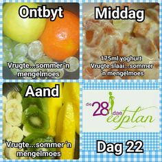 Day 22 1200 Calorie Diet, 1200 Calories, Diet Recipes, Snack Recipes, Healthy Recipes, Recipies, 28 Dae Dieet, Dieet Plan, 28 Day Challenge