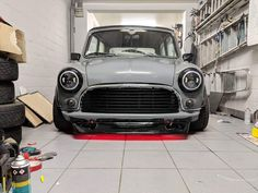 Mini Cooper Clasico, Classic Mini, Classic Cars, Mk1, Mini Cooper Custom, Rover Mini Cooper, Mini Morris, Mini Copper, Fiat 600
