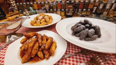 Chicken Wings, French Toast, Meat, Breakfast, Youtube, Food, Morning Coffee, Essen, Meals
